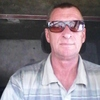Андрей, 52, г.Ачинск