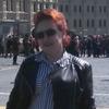 Оксана, 44, г.Ханты-Мансийск