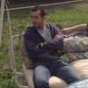 Олег, 21, г.Щербинка