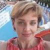 Наталья, 45, г.Королев