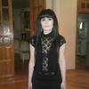 Маришка, 25, г.Нальчик