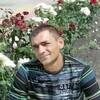 Николай Данилюк, 35, г.Нью-Йорк