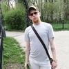Юрка Воробьев, 29, г.Санкт-Петербург