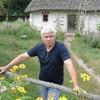 valentin, 54, Makariv
