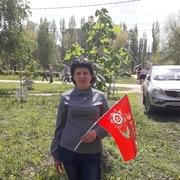 Елена 35 Балаково