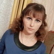 татьяна 37 Новополоцк
