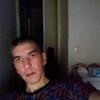 Denis, 38, Pokhvistnevo