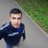 dilshod, 24, г.Ташкент