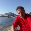 Dmitriy, 48, Bykovo