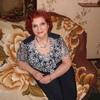 РАИСА, 64, г.Переславль-Залесский