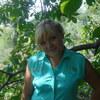 Виктория, 29, Красноград