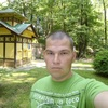 Витя, 38, г.Красилов