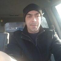 Роман, 38 лет, Близнецы, Саратов