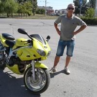 Виктор, 40 лет, Весы, Волгодонск