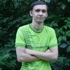Виталий, 29, г.Курск