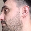 Garik, 30, Dmitrov