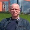 Evgeniy, 60, Monino