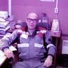 Aleksandr, 56, Bratsk