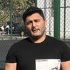 huseyn, 27, г.Баку