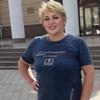 Фаина Карамуллина, 55, г.Нижнекамск