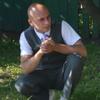 Igor, 29, Slavutych