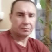 Сергей 49 Санкт-Петербург