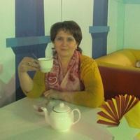 Галина, 50 лет, Овен, Соликамск