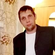 Олег 32 Борисоглебск