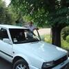 АЛЕКС, 43, г.Красноармейск