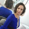 Светлана, 46, г.Киев