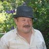 Валентин, 46, Чернівці