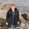 Олег, 28, г.Геленджик