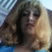 Екатерина из Орджоникидзе желает познакомиться с тобой