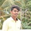 Rocky, 28, Madurai