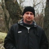 Igor, 46, Vilnohirsk