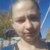 Алена, 32, г.Экибастуз