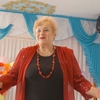 Марина Курганова, 62, г.Экибастуз