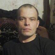 Николай Николаев 32 года (Близнецы) Белебей