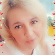 Анна 40 Москва