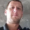 Viktor, 35, Vladivostok