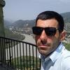 bossboss, 30, г.Тбилиси