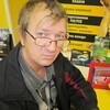 Николай Шапурин, 61, г.Мурманск