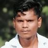 ankit hiwarkhede, 22, Bhopal