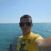 Сергій, 29, Кам'янець-Подільський