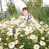 Татьяна, 34, г.Таврическое