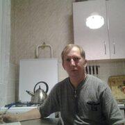 Владимир 20 Волоколамск