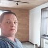 Антон, 28, г.Кострома