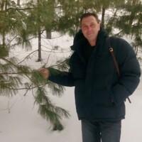 Шурик, 41 год, Водолей, Владивосток