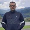 Артур, 39, г.Хмельницкий