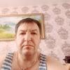 василий, 30, г.Йошкар-Ола